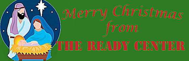 RC Christmas