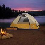 tent emergency shelter
