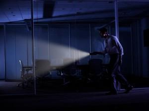 Office Flashlight The Ready Center