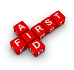 First Aid The Ready Center