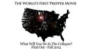 The Ready Center Prepper The Movie