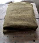 The Ready Center Wool Blanket 1