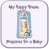 Prepared For Baby - The Ready Center