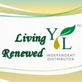 Living Renewed - The Ready Center