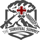 The Ready Center - Survival Summit