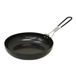 Frying Pan - The Ready Center