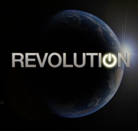 Planet Revolution Small - The Ready Center